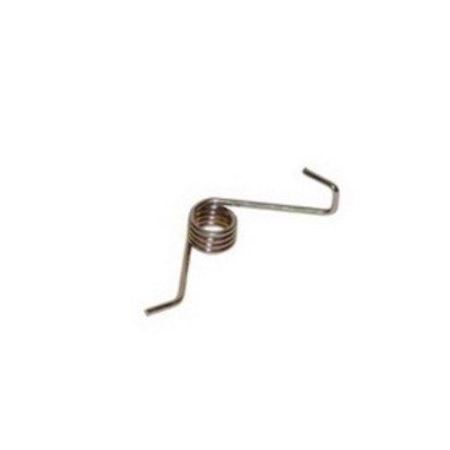 Spring seat hook RSO Sense/Maple-2/Riva/vx50/Vespa-look