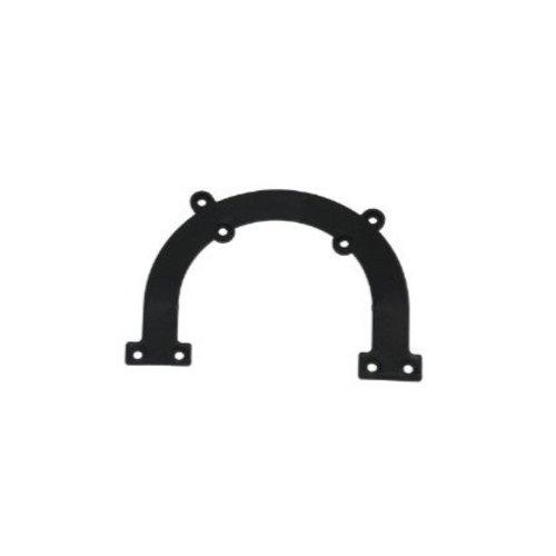 Seat cable cover RSO Sense/VX50/RIVA/Vespelini/Vespa-look