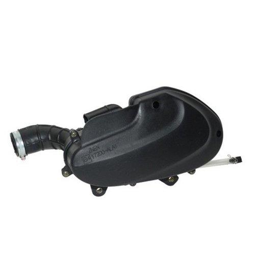 GY6 50cc Airfilter Assy RSO Sense/Riva/Vx50/vespa-look