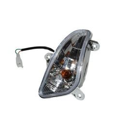 Winker rear left Riva/maple-2/Lux-50/Rivalux/vx50/vespa-look