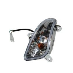 Knipperlicht Links Achter Maple-2/ Rl-50/ Lux 50/ RIVA