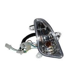 Knipperlicht rechts Achter Maple-2/ Rl-50/ Lux 50/ RIVA