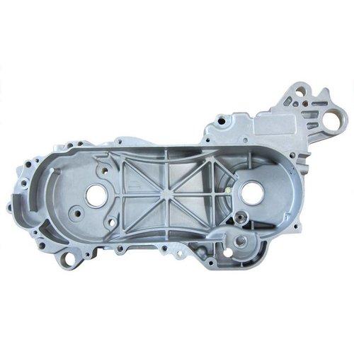 Carter Helft Links GY6 50cc 40cm (10 inch)