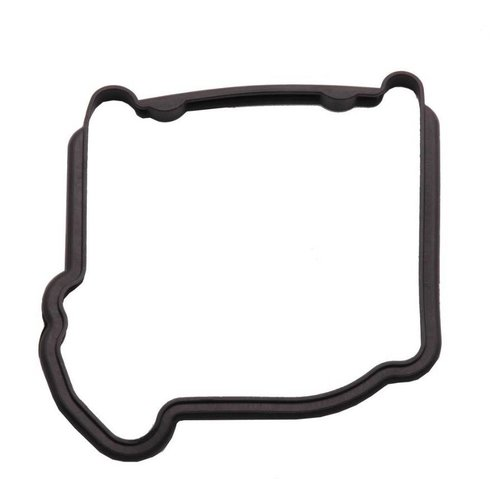 GY6 Gasket for Cylinder cover
