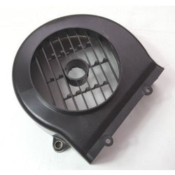 GY6 Cooling fan cover