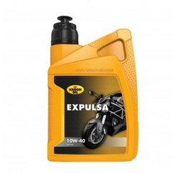Kroon Engine Oil Expulsa 10w40 1L