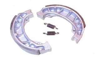 Brake segment
