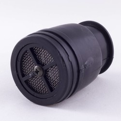 Voorfilter Carter Gy6/ china 4t