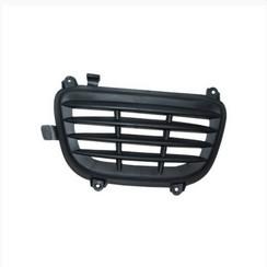 Grill side cover rear side retro/ tori/zn50qt-e black