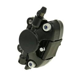 Capiler Vespa  LX / LXV / S / Piaggio Zip
