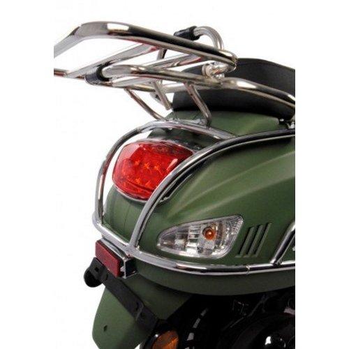 Sierbeugel achter Chroom Napoli/riva/Vx50/Vx50s/Lux50/Maple-2