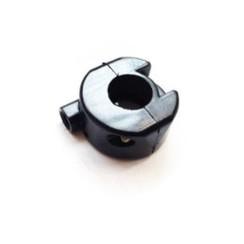 Gas handvat houder (zonder handvat) Napoli/ Riva/ Lux/ VX50 (S)/ Maple-2