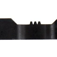 Varioblokkeer sleutel Kymco 4t 50cc
