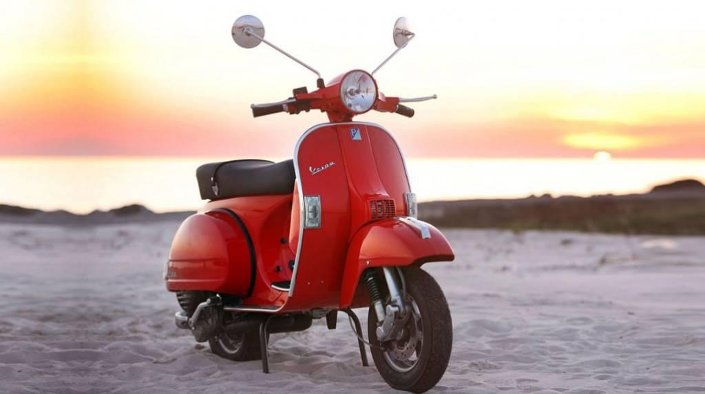 Blog Tips Voor Het Aanschaffen Van Een Scooter