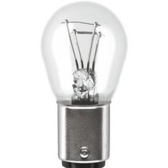 Bulb 12v 21/5w Bay15d