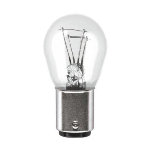lamp 12V 21/ 5W bay15d