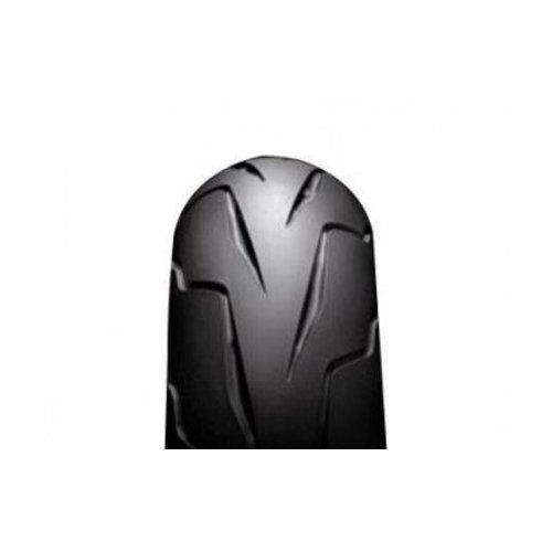 Tire Vredestein Staccata 130/70x13 TL