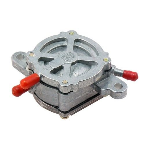 GY6 Vacuum benzine Pomp