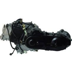 Motorblok GY6 50cc 10 inch  (40cm)