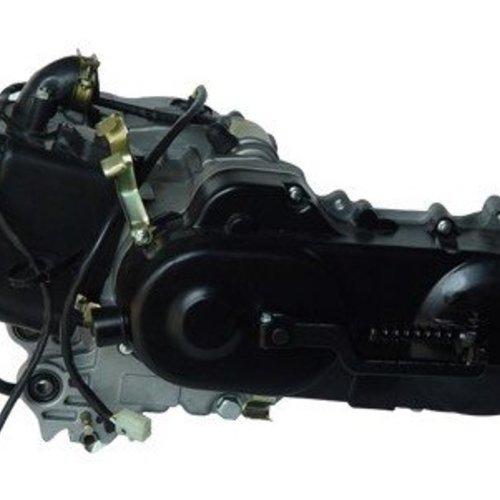 Engine GY6 50cc 10 inch (40 cm)