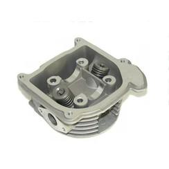 GY6 50cc Cylinder Head 64 mm  w/o EGR