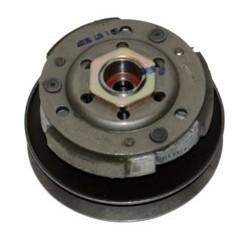 GY6 50cc Clutch Pulley w/o Cap