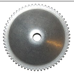 GY6 50cc Starter gear