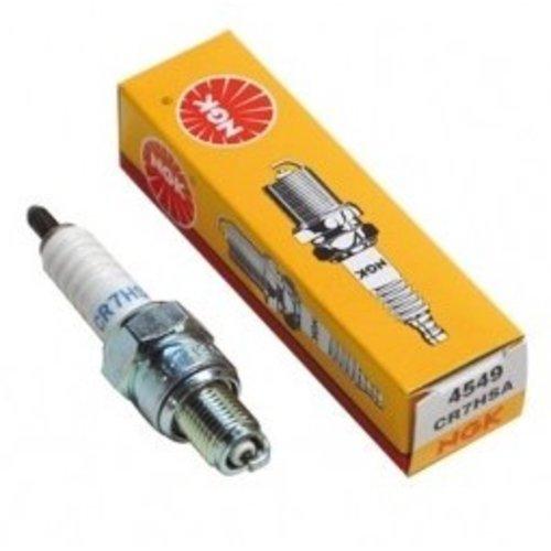 Spark plug NGK CR7HSA