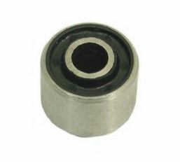 silent block motorophanging agi/ dj/ kb-k12/ china4t/ sco gy6 DMP