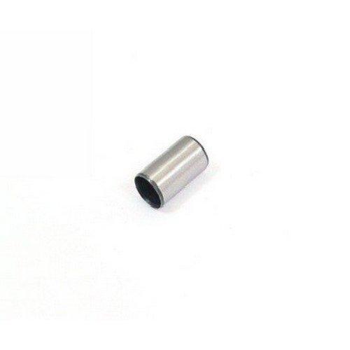 GY6 50cc Cylinder Dowel Pin 8x14