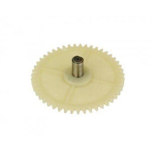 GY6 50cc Oil Pump Gear 22T