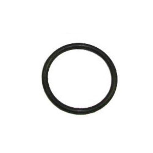 O-ring isolator GY6 50cc