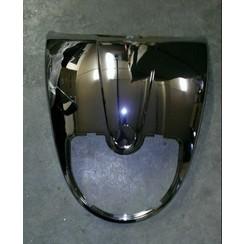 Grill Grande Retro/AGM GT2/Senzo GT2/BTC GT2/similar models