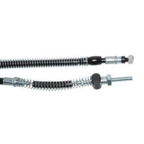 Brake cable rear Grande Retro/Torino/GT2/zn50qt-e