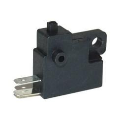 Universal brake switch right side