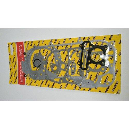 Pakkingset Gy6 43cm