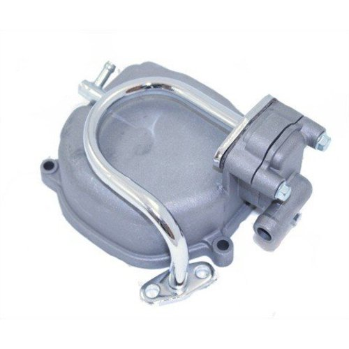 GY6 50cc Cover of Cylinder Head w/ EGR