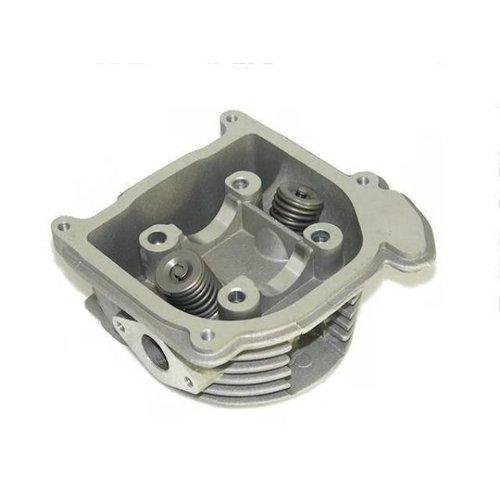 GY6 50cc Cylinder Head 69 mm  w/o EGR