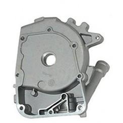 GY6 50cc Cover of Crankcase RH