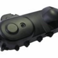 Kickstartdeksel GY6 10 inch/ 40 cm