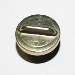 Fuelcap Grande retro/zn50qt-e and similair models