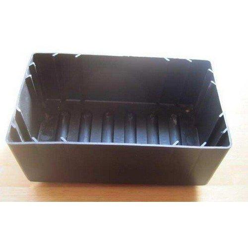 Battery box Grande Retro