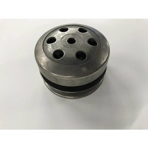 Driven Pulley Plate GY6 50cc