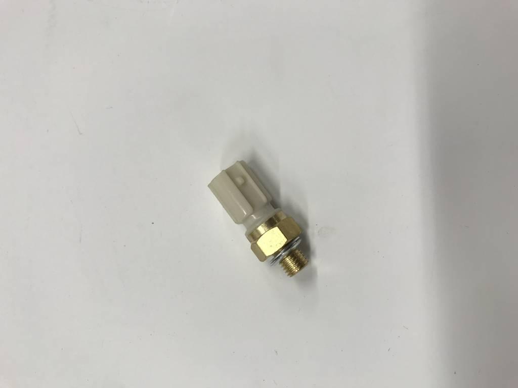 Cilinderkop temperatuur sensor EFI Euro4 GY6