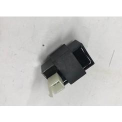 Head light controller 12V  RSO Sense