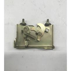 Seat lock for grande retro/zn50qt-e