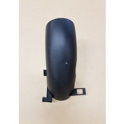 Rear fender RSO Sense/arrow/grace/VX50/Riva/slx-50/vespelini/vespa-look