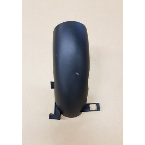 Rear fender RSO Sense/arrow/grace/VX50/Riva/slx-50/vespelini/vespa-look