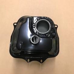Fueltank RSO Sense/Euro4 EFI Mopeds