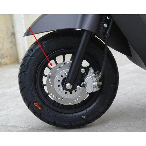 Brake disc RSO Sense